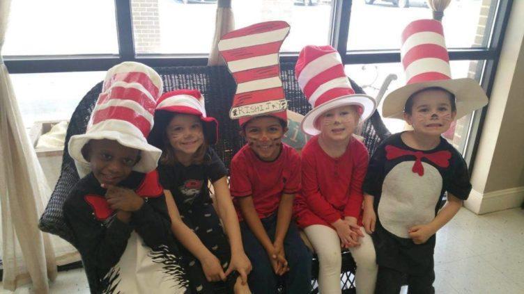 preschoolers_celebrating_dr_seusss_birthday_cadence_academy_raintree_charlotte_nc-1024x576-752x423