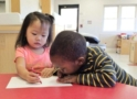 preschoolers_coloring_together_at_cadence_academy_preschool_mallard_charlotte_nc-1024x745-619x450