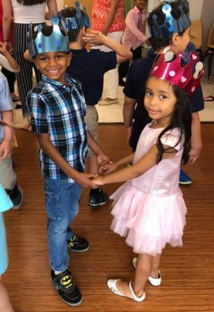 preschoolers_dancing_together_winwood_childrens_center_ashburn_va-309x450