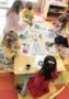 preschoolers_doing_letter_art_activity_carolina_kids_child_development_center_fort_mill_sc-313x450