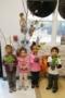 preschoolers_holding_plants_cadence_academy_northlake_charlotte_nc-300x450