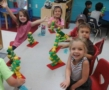 preschoolers_making_dinosaurs_with_legos_prime_time_early_learning_centers_hoboken_nj-547x450