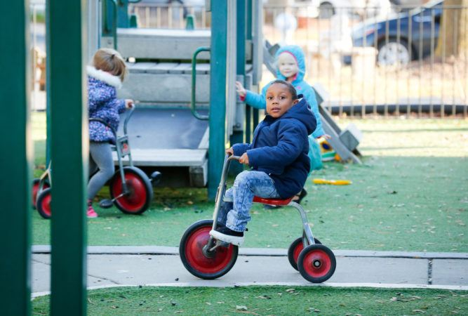 preschoolers_on_playground_cadence_academy_burr_ridge_il-667x450
