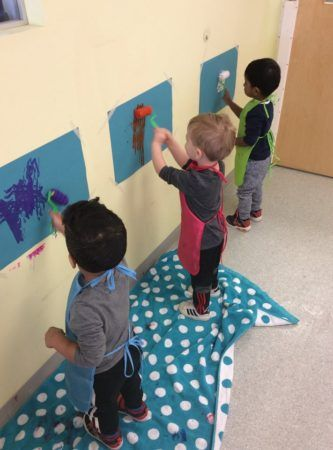 preschoolers_painting_with_rollers_at_next_generation_childrens_centers_walpole_ma-333x450