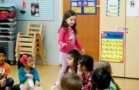 preschoolers_playing_duck_duck_goose_winwood_childrens_center_brambleton_va-694x450