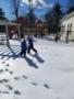 preschoolers_playing_in_snow_jonis_child_care_preschool_canton_ct-338x450