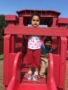 preschoolers_playing_on_playground_at_cadence_academy_preschool_irving_tx-338x450