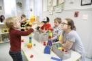 preschoolers_playing_with_blocks_winwood_childrens_center_leesburg_va-675x450