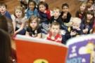 preschoolers_responding_to_book_reading_winwood_childrens_center_leesburg_va-675x450