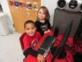 preschoolers_working_on_the_computer_cadence_academy_ballantyne_charlotte_nc-600x450
