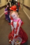 princess_enjoying_halloween_at_the_peanut_gallery_temple_tx-300x450