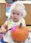 pumpkin_painting_activity_carolina_kids_child_development_center_fort_mill_sc-325x450