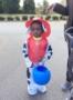 puppy_halloween_costume_cadence_academy_northlake_charlotte_nc-332x450
