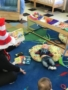 reading_to_infants_at_phoenix_childrens_academy_private_preschool_union_hills-338x450
