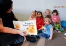 reading_to_toddlers_cadence_academy_burr_ridge_il-654x450
