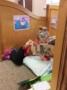 relaxing_reading_area_cadence_academy_preschool_greensboro_nc-336x450
