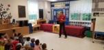 reptiles_alive_presentation_winwood_childrens_center_gainesville_ii_va-752x366