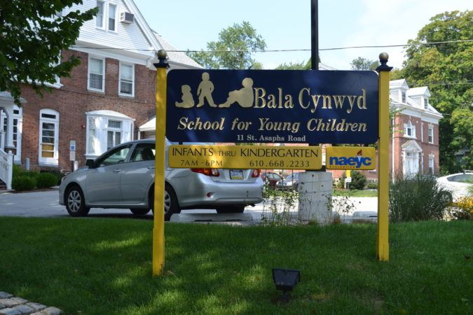 road_sign_at_bala_cynwyd_school_for_young_children_bala_cynwyd_pa-675x450