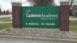 road_sign_at_cadence_academy_preschool_louisville_ii-752x423
