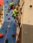 rock_gym_field_trip_creative_kids_childcare_centers_mahopac-338x450