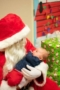 santa_and_infant_cadence_academy_preschool_wilmington_nc-300x450