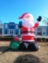 santa_inflatable_outside_faith_preschool_academy_southaven-338x450