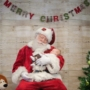 santa_napping_with_infant_winwood_childrens_center_leesburg_va-450x450