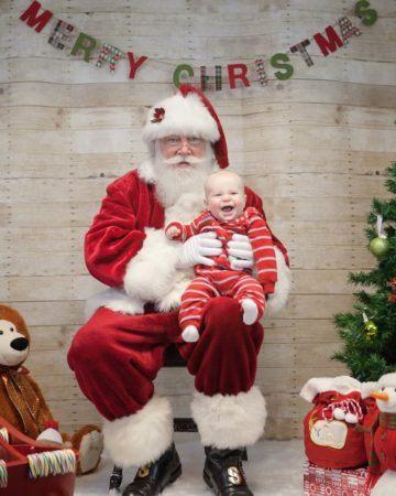 santa_with_happy_toddler_winwood_childrens_center_leesburg_va-360x450