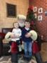 santa_with_preschoolers_canterbury_academy_at_prairie_ridge_olathe_ks-336x450