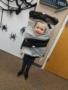 scary_halloween_costume_canterbury_academy_at_prairie_ridge_olathe_ks-338x450