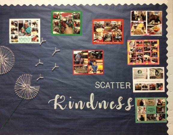 scatter_kindness_board_cadence_academy_preschool_greenville_sc-576x450
