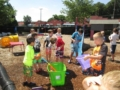school_age_boys_playing_with_soapy_water_cadence_academy_preschool_greenville_sc-600x450