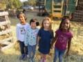school_age_field_trip_at_cadence_academy_preschool_prairie_city_folsom_ca-600x450