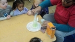 science_activity_cadence_academy_preschool_louisville_ii-752x423