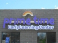 sign_prime_time_early_learning_centers_middletown_ny-600x450