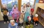silly_masks_cadence_academy_preschool_louisville_ky-713x450