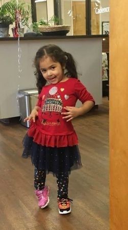 silly_preschool_girl_in_lobby_at_cadence_academy_preschool_lexington_sc-251x450