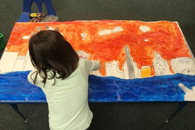 skyline_art_project_winwood_childrens_center_reston_va-672x450