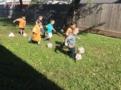 soccer_practice_at_cadence_academy_preschool_cypress_houston_tx-605x450