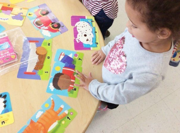 spelling_cards_activity_cadence_academy_preschool_steele_creek_charlotte_nc-1024x762-605x450