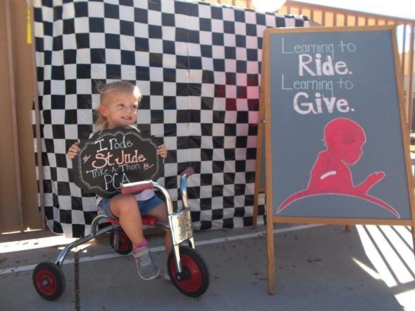 st_jude_trike-a-thon_at_phoenix_childrens_academy_private_preschool_surprise_az-600x450