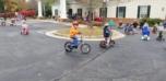 st_jude_trike-a-thon_winwood_childrens_center_gainesville_ii_va-752x366