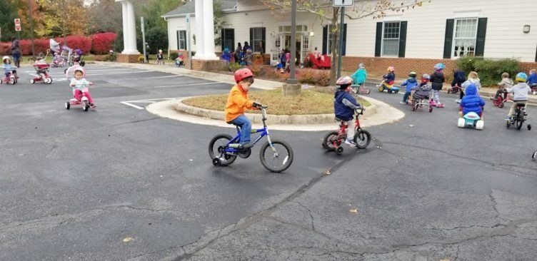st_jude_trike-a-thon_winwood_childrens_center_gainesville_ii_va-752x366