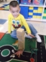 stacking_blocks_and_dinosaurs_at_cadence_academy_preschool_summerville_sc-336x450