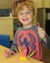 straw_activity_at_cadence_academy_preschool_ridgefield_ct-360x450