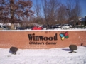 street_sign_winwood_childrens_center_reston_va-606x450