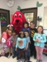 students_with_clifford_cadence_academy_preschool_broadstone_folsom_ca-338x450