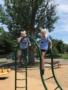 summer_camp_children_on_field_trip_cadence_academy_preschool_chesterfield_hilltown_mo-340x450