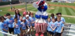 summer_camp_field_trip_to_baseball_game_winwood_childrens_center_ashburn_va-752x365