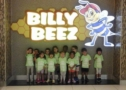 summer_camp_field_trip_to_billy_beez_prime_time_early_learning_centers_edgewater_nj-631x450